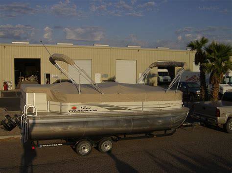 snap down pontoon boat covers custom boat covers