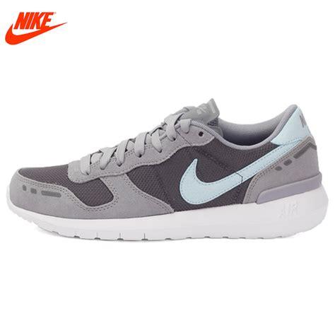 waterproof sneakers nike original nike waterproof air max thea ultra s