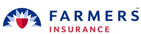 farmers insurance team sponsors dash basketball