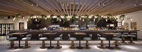 Garden Kitchen Jupiters Casino Garden Kitchen Bar Modern Dining Broadbeach 4218