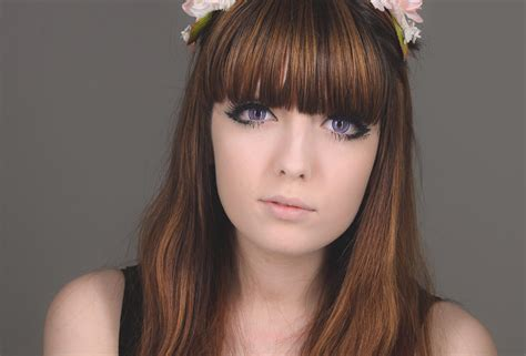 geo nudy violet shop circle lenses your store in europe