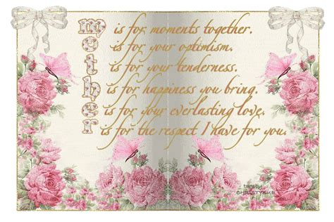 mothers day cards 2013 love and wishes cards mothers wallpaper free download happy mother s day popular quotes