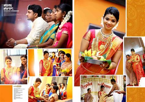 Wedding Album Design Kerala 2017 by Kerala Wedding Album Design Psd Free Siudy Net