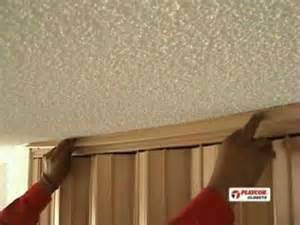 Puertas Para Closet Home Depot by Instalar Puertas Con Riel Nivelable Playcon