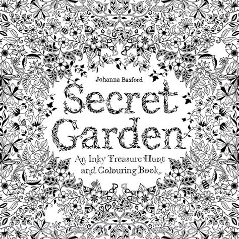 secret garden coloring book order www mywebshop