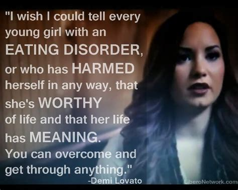 demi lovato quotes about life demi lovato song quotes quotesgram