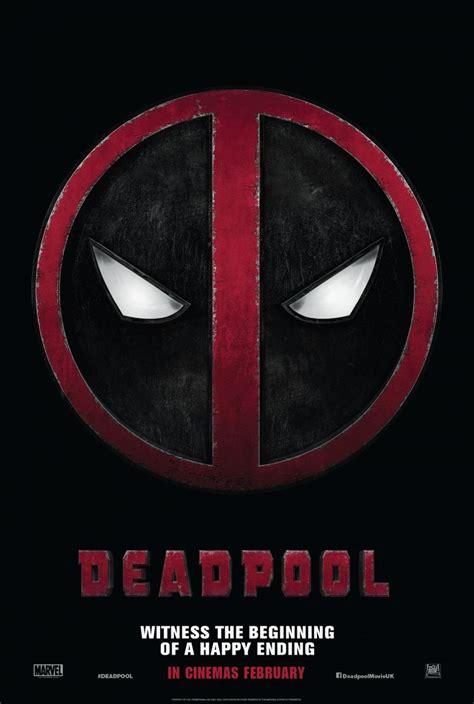 deadpool release date deadpool dvd release date redbox netflix itunes