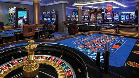 casino cruise escape the most incredibly luxurious cruise ships to hit the high