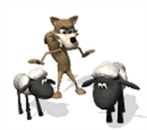 gif animados de desastres naturales geroa org 187 archive 187 casi medio centenar de ovejas y cabras muertas por lobos en moreruela