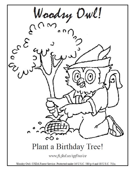 Ecosystem Coloring Pages Az Coloring Pages Ecosystem Coloring Pages