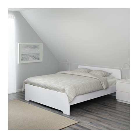 Ikea Bed Frame Reviews by Ikea Askvoll Bed Frame Review Ikea Product Reviews