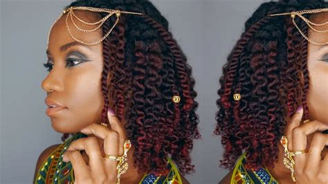 information on egyptain hairstlyes for men and women egyptian queen easy halloween hairstyle natural hair