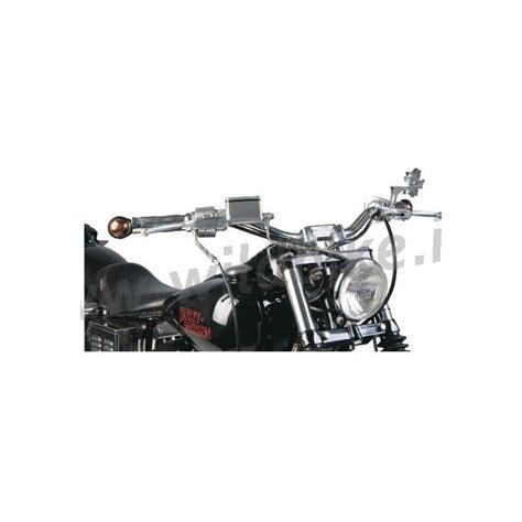 Motorrad Blinker Sichtbarkeit by Blinker Stabende Lenkstange 1 Quot Motorrad