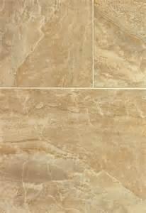 onyx sand porcelain floor tile 18 x 18