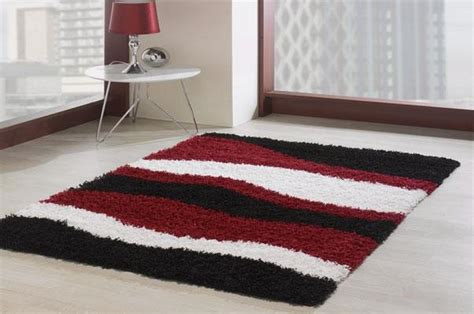 tappeti bagno particolari tappeti particolari si distinguono per le rifiniture e la