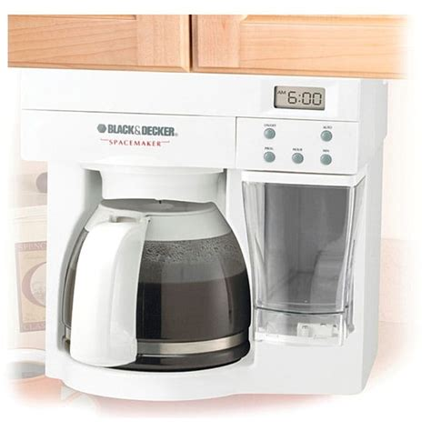 cabinet maker warehouse free shipping under cabinet coffee maker 12 cup mf cabinets