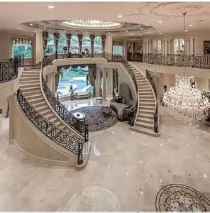Home Design Story No More Goals 1000 Bilder Zu House Goals Auf Pinterest Luxuswohnungen