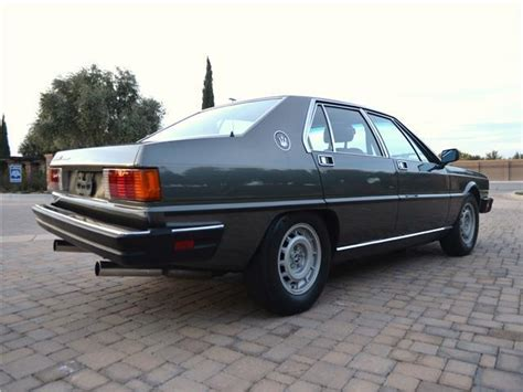 online service manuals 1985 maserati quattroporte parental controls service manual 1985 maserati quattroporte owners manual transmition drain and refiil 1985