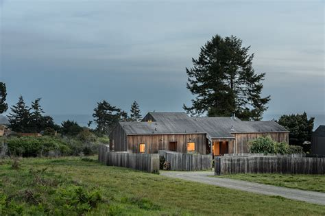 real estate photography 140 bluff reach sea ranch home