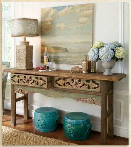 surroundings home decor surroundings home decor soft surroundings unveils