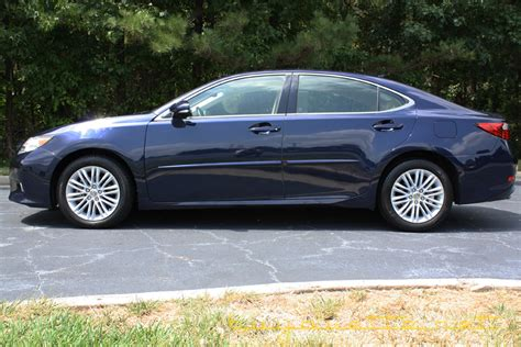 Lexus Es 350 For Sale by 2013 Lexus Es 350 For Sale