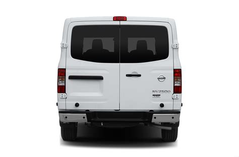 nissan cargo van nv2500 2013 nissan nv cargo nv2500 hd price photos reviews