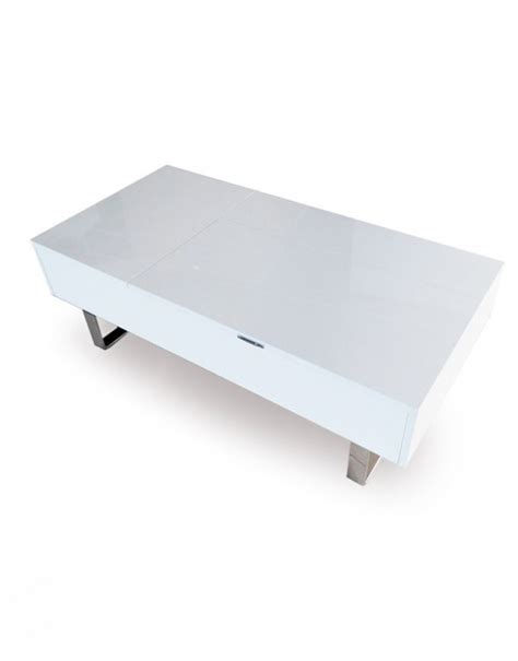 white lift top coffee table occam coffee table with lift top expand furniture