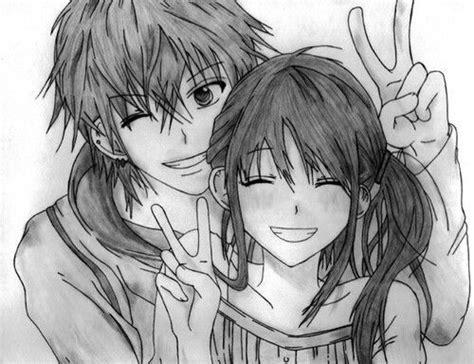 anime japanese love 25 best ideas about anime love on pinterest manga anime