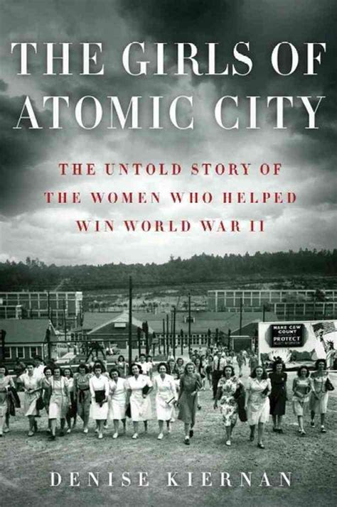 the atomic city a novel books palsworld book review the of atomic city
