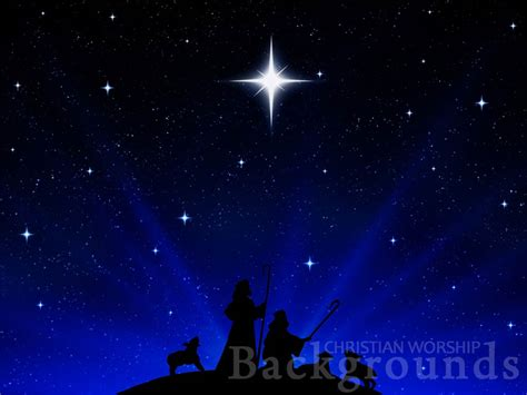 religious christmas wallpaper christmas backgrounds  wallpapersafari