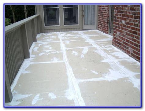 waterproof deck coating  plywood decks home