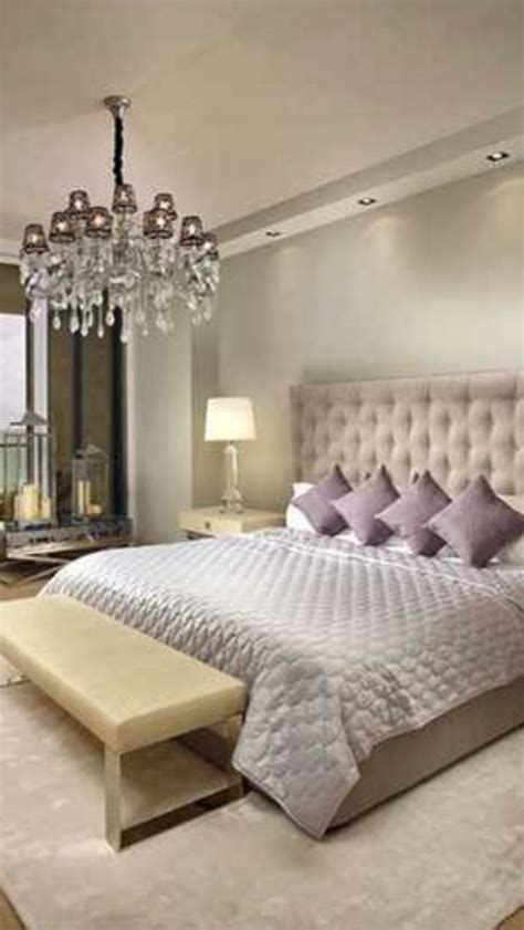 17 best images about home master bedrooms on pinterest
