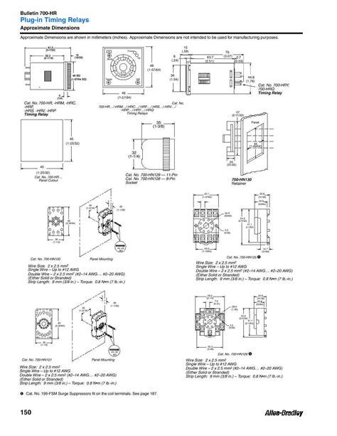 t104r wiring diagram t101 wiring diagram wiring diagram