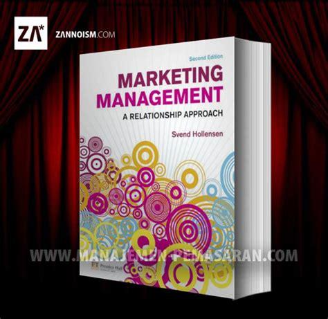 Buku Strategi Pemasaran Marketing manajemen pemasaran ppt buku ebook manajemen murah