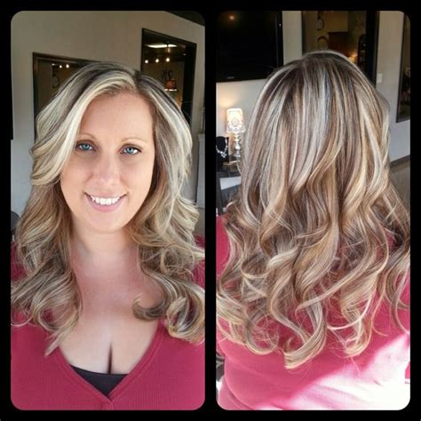how to add colour chunks to hairstyles how to add colour chunks to hairstyles how to add colour