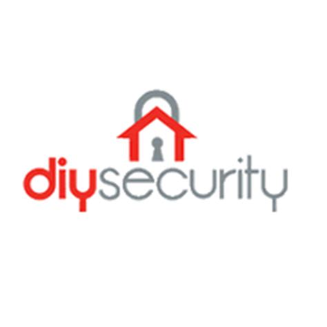 diy security security systems 3651 fau blvd boca