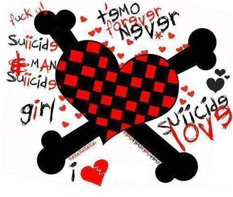 imagenes de corazones uñas imagenes de corazones chidos con frases imagui