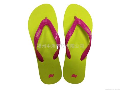 the slipper and the summer pe slipper zz014007 zz china