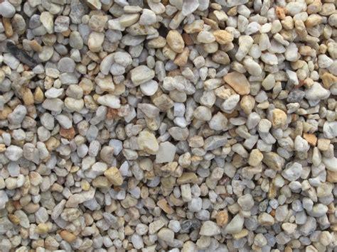 Pea Gravel Mulch Brick Block Pavers Building Supplies