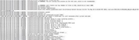 js log console javascript console log prefixes y designs inc