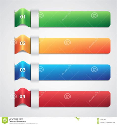 Infographic Template Royalty Free Stock Photo Image 31589795 Free Editable Infographic Templates
