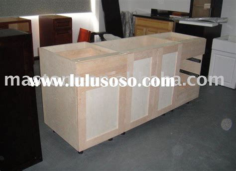 unfinished wood kitchen cabinets wood cabinet doors unfinished cabinet doors
