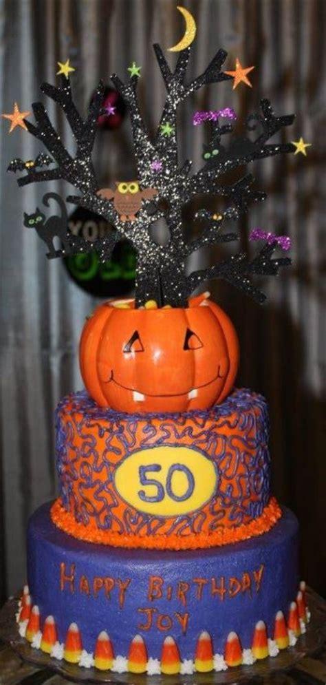 halloween themes birthday 50th birthday party themes
