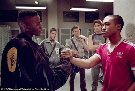 chris comer friday night lights former disney star lee thompson young dead at 29 sam s
