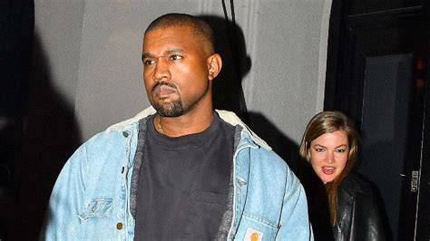 Kanyes Dies After Surgery by Kanye West Reacts To Letter From Late S Cosmetic