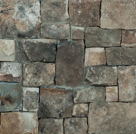 wholesale granite distributors in tennessee veneer products indiana красивая улыбка за