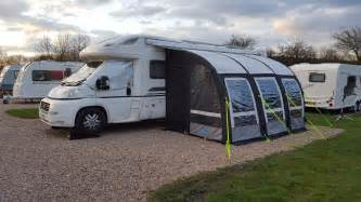 Awnings For Sale On Ebay by Motorhome Awnings For Sale On Ebay 28 Images Rv Awnings For Sale Rainwear Outdoor