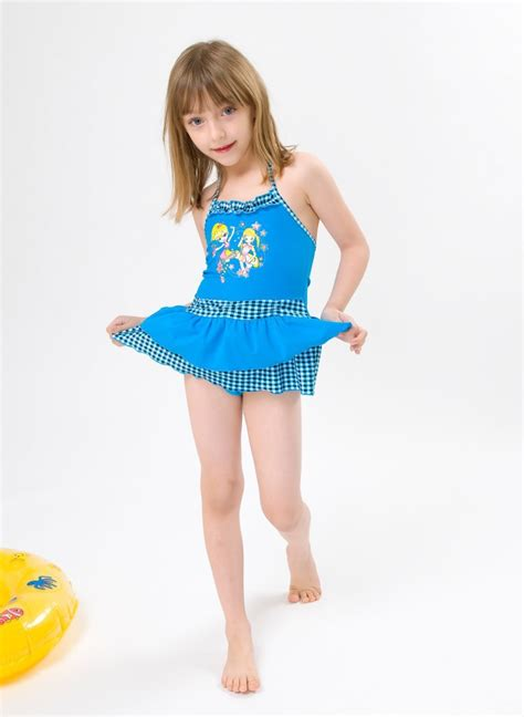 aliexpress kids print picture more detailed picture about cute girls