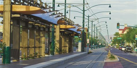 lighting stores mesa az east valley market update