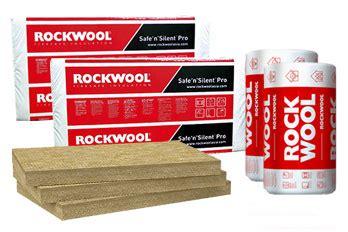 Jual Rockwool Jakarta rockwool jakarta suplier distributor jual rockwool glasswool